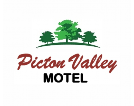 Picton Valley Motel